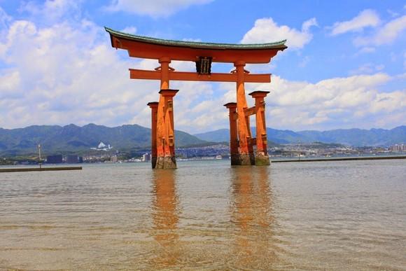 2014年環瀨戶內海自駕遊_Day5_88