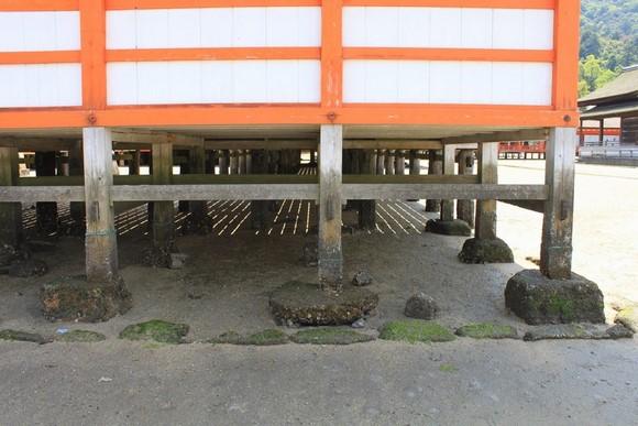 2014年環瀨戶內海自駕遊_Day5_96