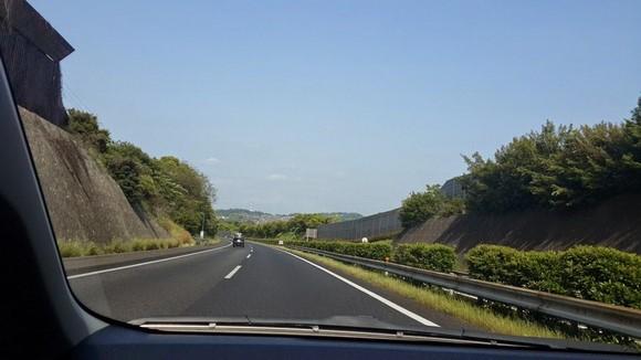 2014年環瀨戶內海自駕遊_Day6_104