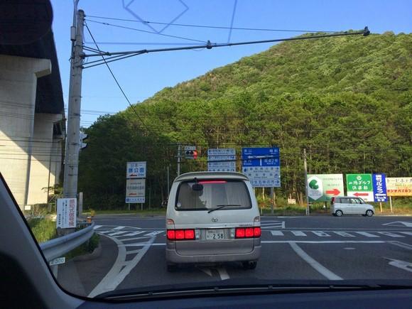 2014年環瀨戶內海自駕遊_Day6_106