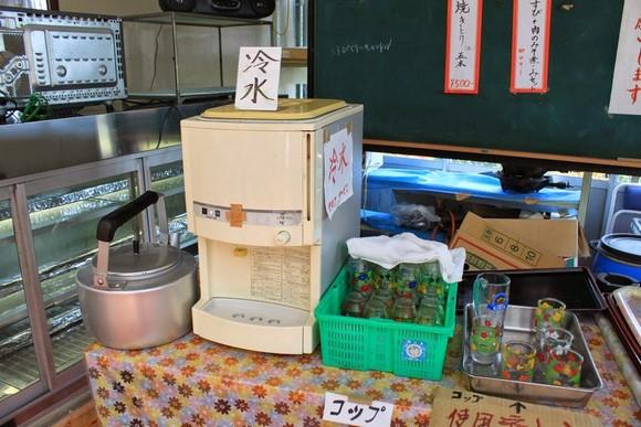 2014年環瀨戶內海自駕遊_Day6_66