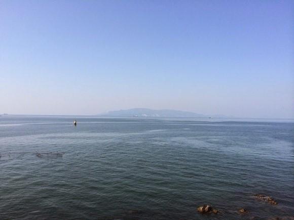 2014年環瀨戶內海自駕遊_Day7_02