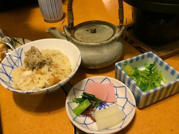 2014年環瀨戶內海自駕遊_Day7_133