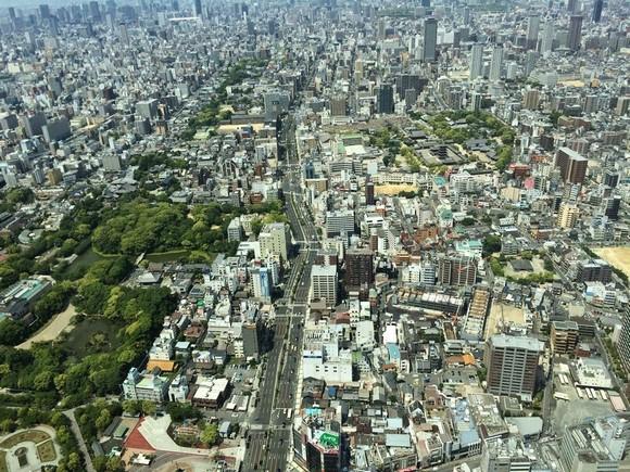 2014年環瀨戶內海自駕遊_Day7_67