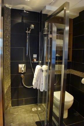 香港隆堡柏寧頓酒店-房間_27