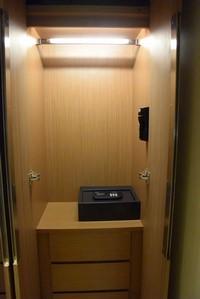 香港隆堡柏寧頓酒店-房間_43