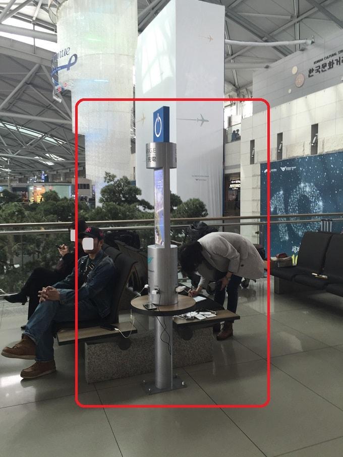 韓國MobilePOP取機地點_04