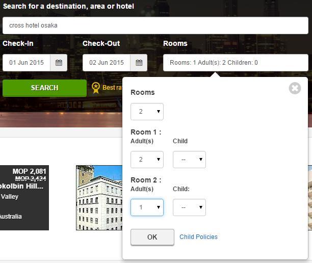 HotelTravel_03