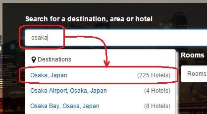 HotelTravel_06
