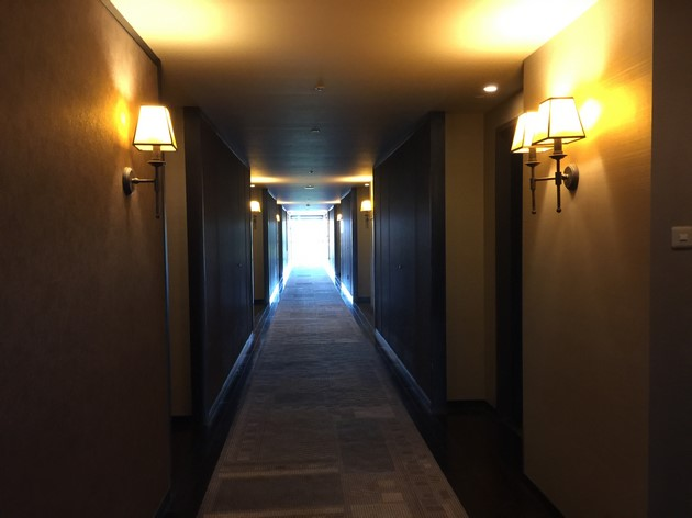 La Vista Hakodate Bay Hotel_Lobby_07
