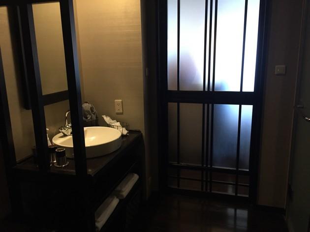 La Vista Hakodate Bay Hotel_Room_06