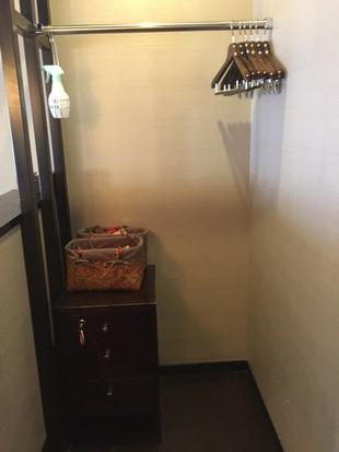 La Vista Hakodate Bay Hotel_Room_11
