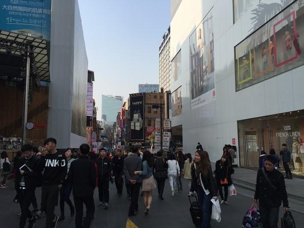 2015 Seoul Busan Trip Day1_27
