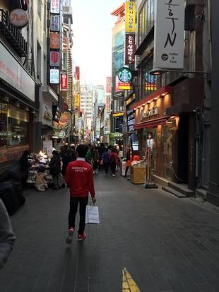 2015 Seoul Busan Trip Day1_30
