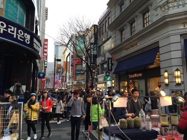 2015 Seoul Busan Trip Day1_35