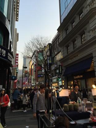 2015 Seoul Busan Trip Day1_36