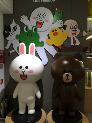 2015 Seoul Busan Trip Day1_42