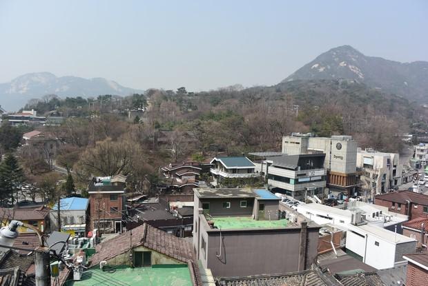 2015 Seoul Busan Trip Day2_41