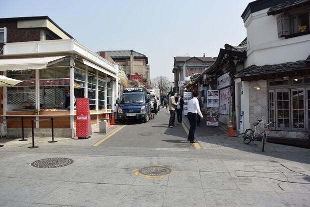 2015 Seoul Busan Trip Day2_58