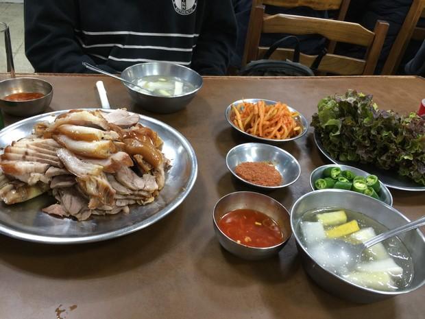 2015 Seoul Busan Trip Day2_88