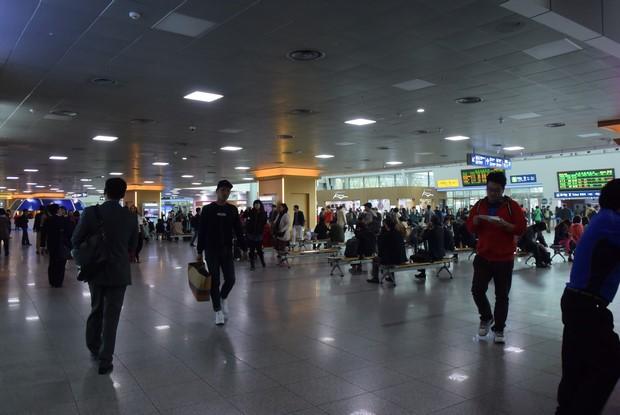2015 Seoul Busan Trip Day3_03