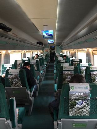 2015 Seoul Busan Trip Day3_11