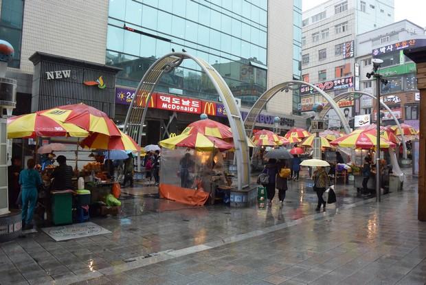 2015 Seoul Busan Trip Day3_27
