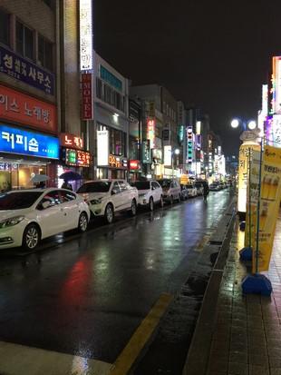 2015 Seoul Busan Trip Day3_68