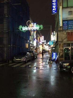 2015 Seoul Busan Trip Day3_69