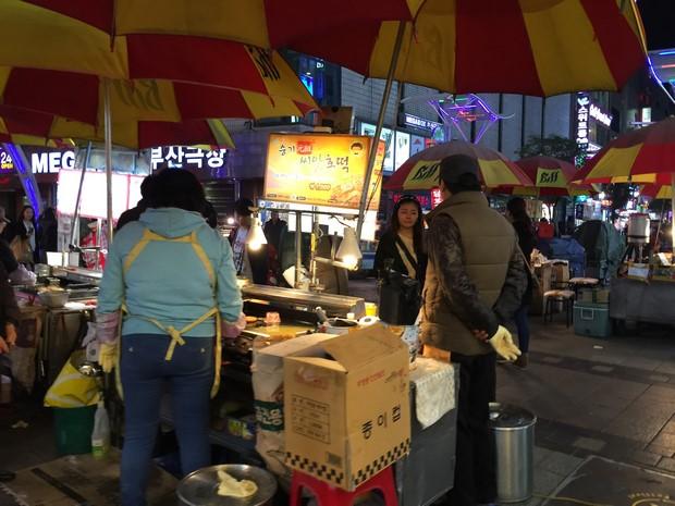 2015 Seoul Busan Trip Day4_149