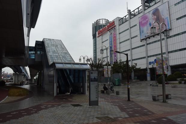 2015 Seoul Busan Trip Day4_25