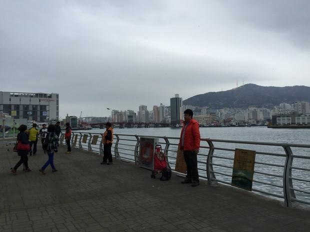 2015 Seoul Busan Trip Day5_70