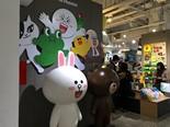 2015 Seoul+Busan Trip_Day1_2