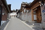 2015 Seoul+Busan Trip_Day2_1