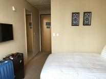 2015 Seoul+Busan Trip_Loisir Hotel_2
