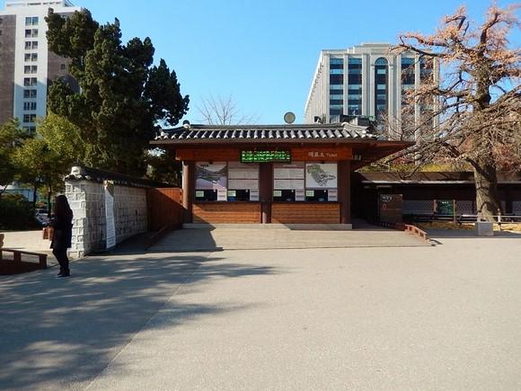 Changdeokgung Secret Garden_02