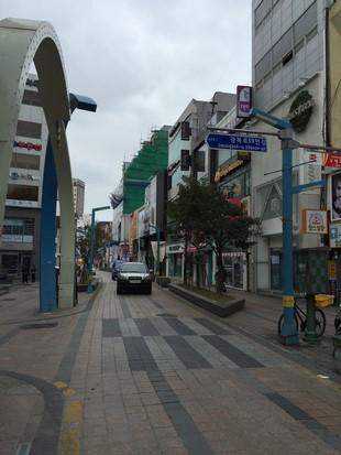 Hotel Aventree Busan_Location_04