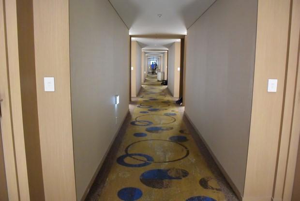 Hotel Aventree Busan_Room_03