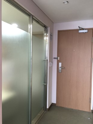 Hotel Aventree Busan_Room_08
