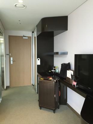 Hotel Aventree Busan_Room_09