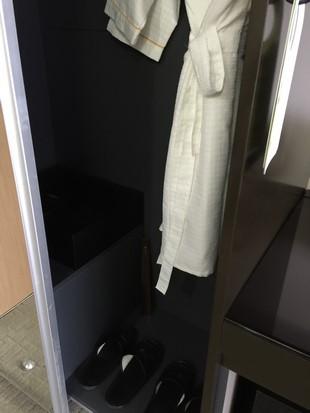 Hotel Aventree Busan_Room_25