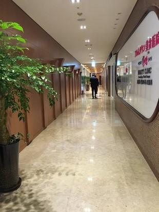 Loisir Hotel Seoul Myeongdong_12