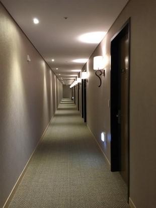 Loisir Hotel Seoul Myeongdong_25
