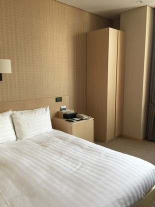 Loisir Hotel Seoul Myeongdong_Room_07