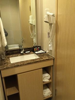 Loisir Hotel Seoul Myeongdong_Room_24
