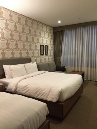 Loisir Hotel Seoul Myeongdong_Room_32