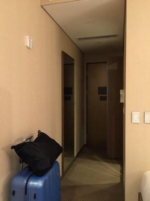Loisir Hotel Seoul Myeongdong_Room_33