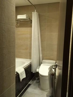 Loisir Hotel Seoul Myeongdong_Room_47