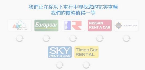 RentalCars-Partner