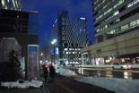 2014 Hokkaido Winter Trip_Day 1_3